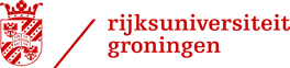 Rijksuni Groningen