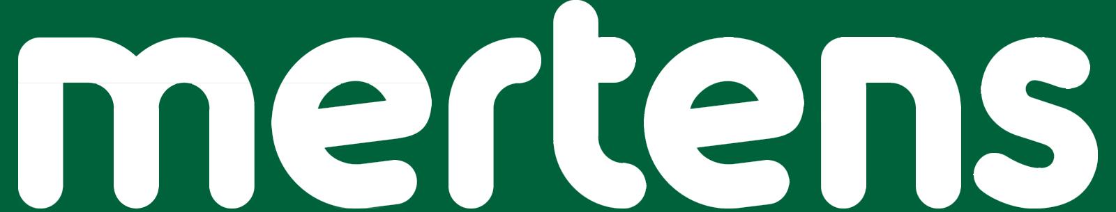 Mertens